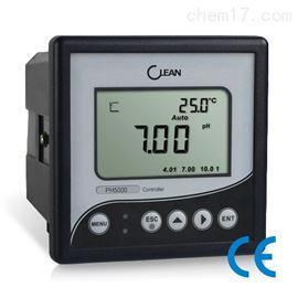 CLEAN PH3000在线PH控制器