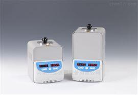 GS300-L-GS300-H玻璃珠滅菌器-接種環滅菌消毒器