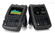 是德科技N9913B手持式射频微波分析仪