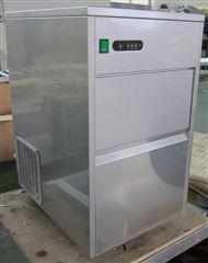 FMB-50产全自动雪花制冰机
