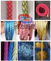 进口引纸绳厂家价格