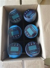 德国WTW BOD分析仪OxiTop-i IS 6