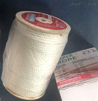 供应美国杜邦丝引纸绳厂家