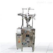 上海120克药品粉末全自动定量包装机价格