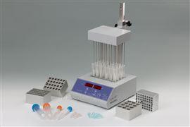 ND200-1氮氣吹掃儀-12位氮吹儀價格