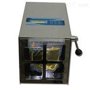 拍打式无菌均质器JT-10动物组织均质处理
