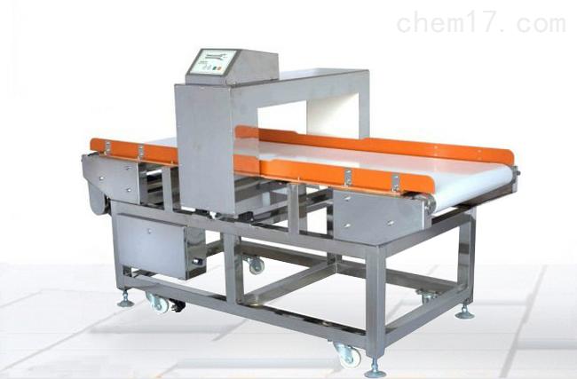 豆瓣酱属检测机,酱料属异物检测仪