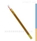电机专用定子专用铜电阻绕线RTD温度传感器