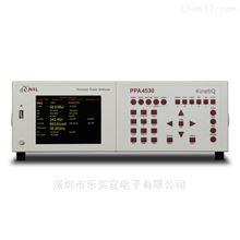 PPA4540英國牛頓 N4L PPA4540 高精度功率分析儀