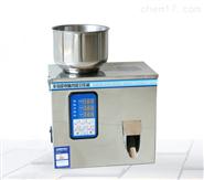 小型白糖定量分裝機