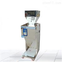小型淀粉分装机,5-10公斤粉末分装设备