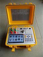 揚州變壓器容量特性測試儀廠家
