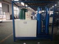 干燥空气发生器三级承装修