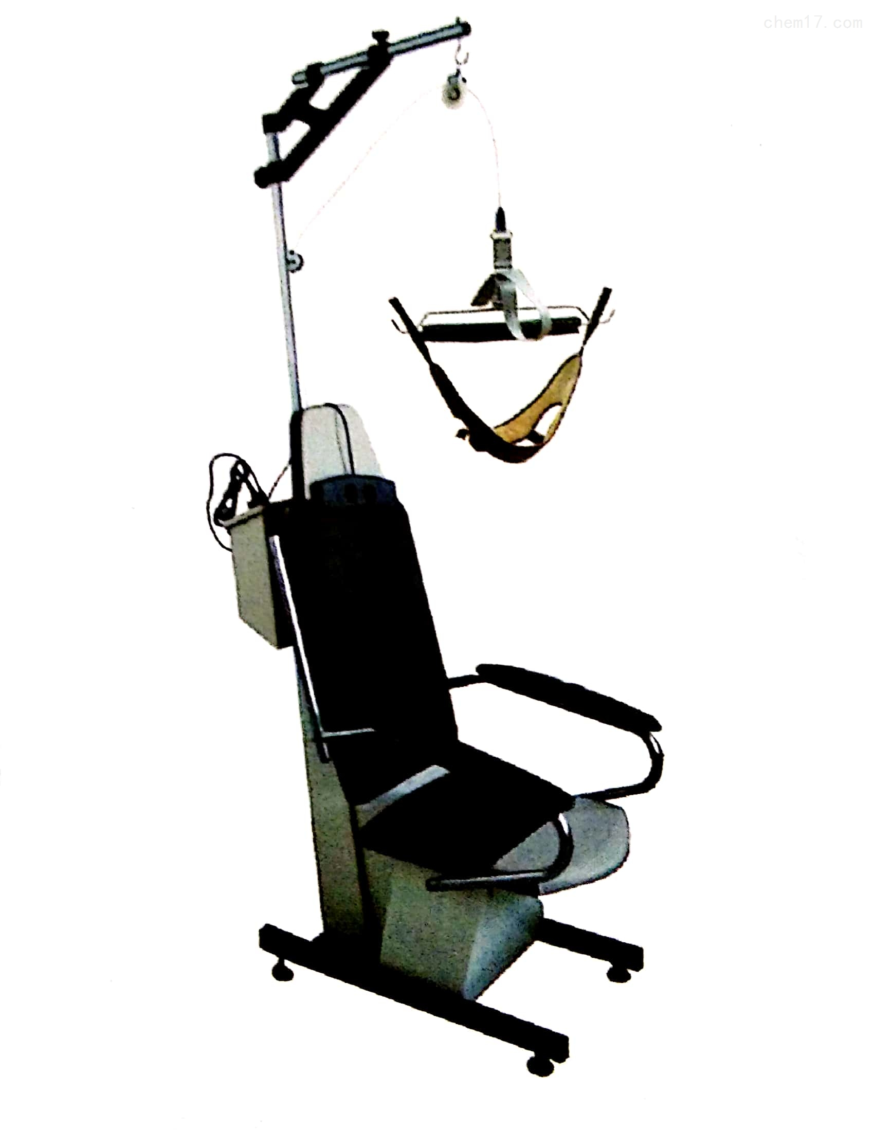 IB型颈椎牵引治疗仪
