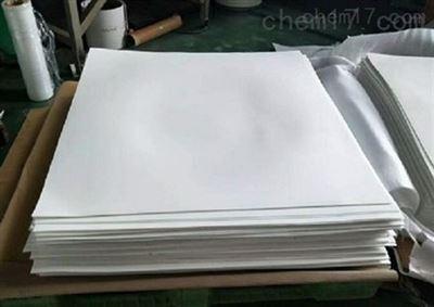 齐全5厚聚四氟乙烯板价格,造价每平米多少钱?