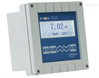 pH/ORP测量控制器