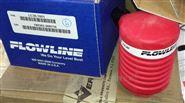 美国FLOWLINE波液位传感器LU27-01技术规格