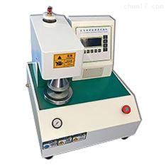 耐破度测定仪器