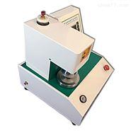 电子纸张耐破度测试器