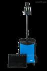 电力巡检LiBackpack C50背包激光雷达