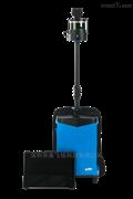 電力巡檢LiBackpack C50背包激光雷達