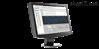 Color iQC品质管理软件