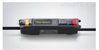 准确检测:KEYENCE光纤传感器推荐