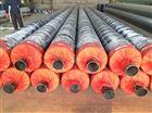 聚氨酯无缝管优质厂家,直埋式发泡管供应价