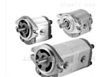 ALP1AQ-D-2.1意大利马祖奇marzocchi齿轮泵