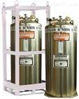 查特450MP 450HP杜瓦瓶液氮罐