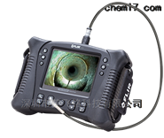 FLIR VS70 堅固耐用型工業視頻內窺鏡