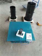 WTZF-1公路铁路振动台法试验装置粗