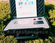 锂电池版LB-7022D直读式快速油烟检测仪