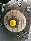 ATOS高壓齒輪泵意大利