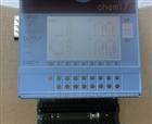 7CM211.7奥地利贝加莱功能模块上海伊里德