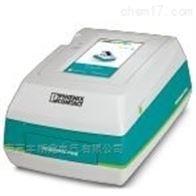 1076812菲尼克斯打印机THERMOMARK PRIME CN