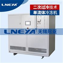 GY-65A16N高標準低溫試驗箱