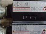 AGRLE-20 41現貨意大利ATOS先導式液控單向閥