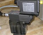 AGIR-10/100/V現貨特價ATOS卸荷減壓閥帶手柄