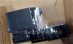 DLOH-3C-U意大利ATOS無泄漏電磁球閥