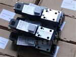 HC-011/30 20供應ATOS液壓壓力補償閥