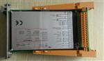 E-ME-K-PIDATOS阿托斯放大器控制器