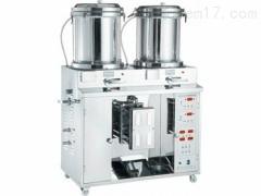电煎微压循环包装机2X(2+1型)