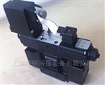 比例DLHZO-TE-040-L51ATOS伺服阀维修