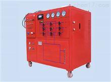 YH18Y-15-150型SF6回收装置