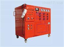 YH23Y-15-250型SF6回收装置