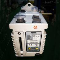 中山GVD12阿特拉斯真空泵