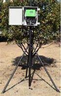 SYL-TRSQ土壤墒情监测站