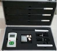 SHY-SSW土壤水势温度测定仪