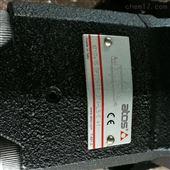 比例阀维修LIQZO-LE-402-L4/Q